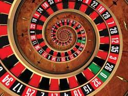 spirale des jeux