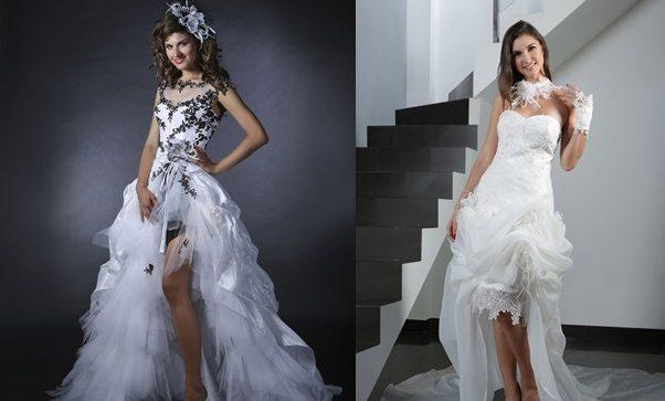 site pour acheter des robes de mariées