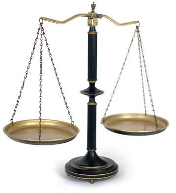 Divorce : un avocat est-il obligatoire?