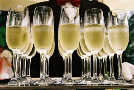 meilleur champagne francais