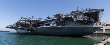 Voyage-USA-San-Diego