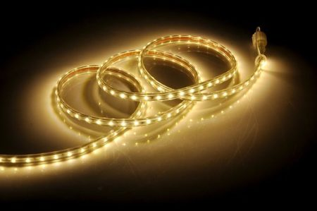 les-avantages-d utiliser un ruban led flexible