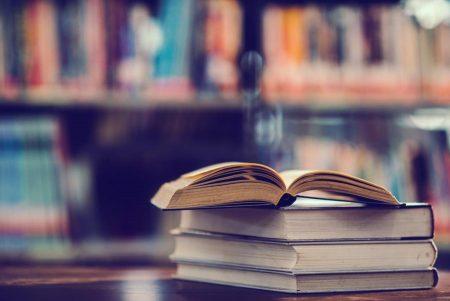 livres d'occasion